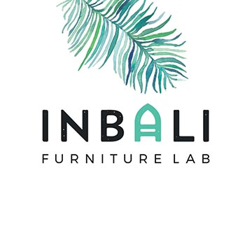 INBALI Furniture Lab